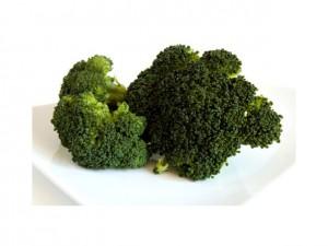 Calcium Lebensmittel