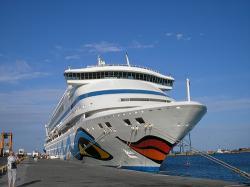 Übelkeit bei Schiffsreisen – was man dagegen unternehmen kann