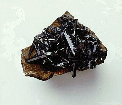 Schüßler Salz Nr. 3  Ferrum phosphoricum