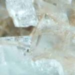 Schüssler Salz Nr. 5  Kalium phosphoricum