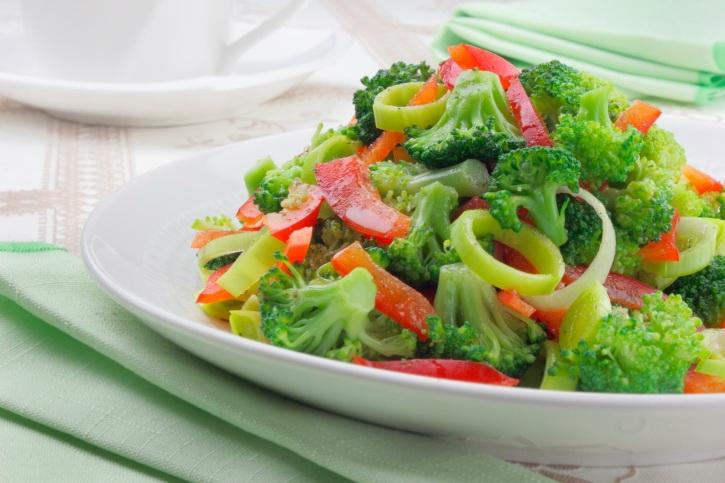 Verständnisvolle ohne Kohlenhydrate Diätpläne